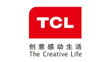 TCL智能锁