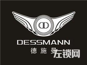 德施曼D830指纹锁评测